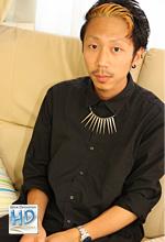 Hideyuki Kirihara