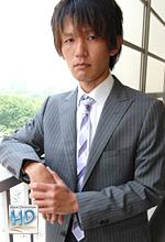 Banri Ogasawara