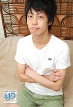 Takuto Shiraishi