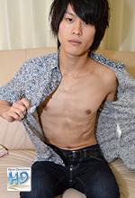 Yuuya Watanabe