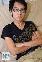 Kaname Ishikawa