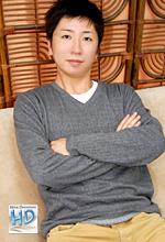 Takashi Sone