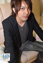 Shizuo Mitarai