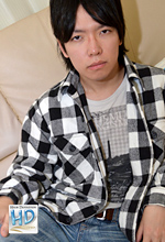 Shinichi Hiyama