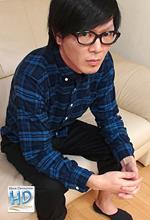 Seiji Matsushima