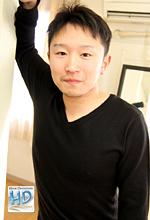 Eita Sumiyoshi