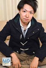Naoki Arai