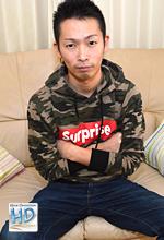 Hiroshi Takao