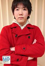 Takahisa Yamanouchi