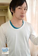 Masatoshi Yanagihara