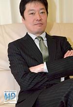 Eita Higashio