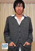 Akirou Nozumi