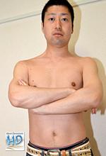 Hideo Hashida