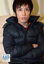 Katsuhiko Oota