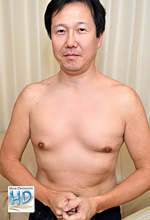 Takatoshi Machida