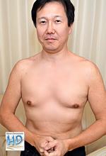 Takatoshi Machida
