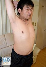 Hideki Takase