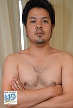 Masataka Oogi