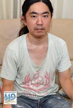 Yosuke Ehara