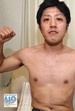 Toshinori Nakamoto