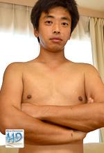 Tatsuya Wakamatsu