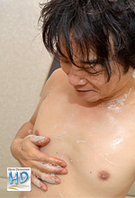Eita Komori