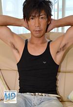 Yuuki Tachikawa