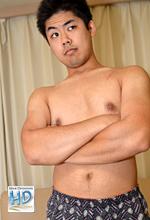 Masaki Ishida