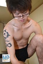 Kazuya Uchida
