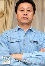 Gorou Takashita