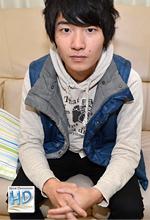 Hiromi Takano