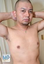 Tadashi Shinoi