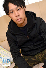 Ryousei Kayamori