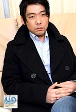Natsuo Takashita