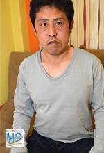 Tamotsu Shigei