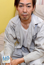Tadashi Onohara