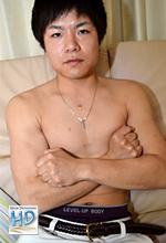 Tadashi Hatsui