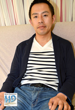 Yoshitada Kanou