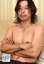 Takumi Hirasawa
