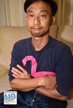 Yoshitaka Takada