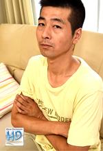 Yoshiharu Murosaki