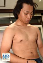 Akira Kogawa