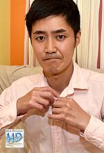 Koutarou Higashino