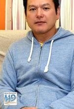 Ayumu Sasaoka