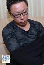 Kenta Sakamachi
