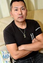 Hayanosuke Okazaki
