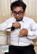 Takashi Seno