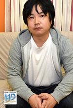 Harumi Masukawa