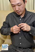 Koji Sawaguchi