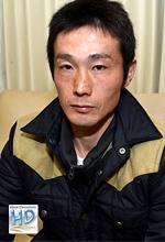 Reiji Sawashita